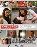 Excuse Me for Living [DVD] [Import]