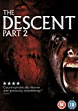 The Descent 2 [DVD]