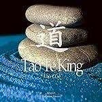 Tao Te King | Lao Tse