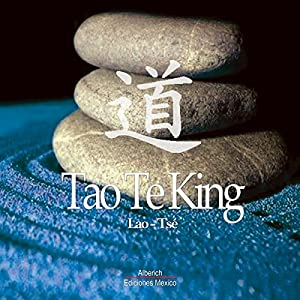 Tao Te King Audiobook
