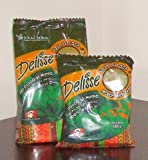 Coca Flour Delisse 250 Grams