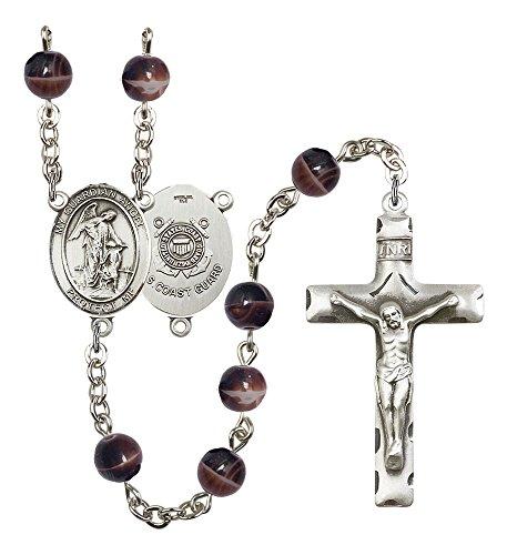 placa-de-plata-caracteristicas-de-rosario-cuentas-de-7-mm-color-marron-el-crucifijo-mide-1-3-4-x-1-e