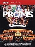 The Last Night Of The Proms (NTSC)