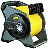 Stanley 655704 Multi Purpose Pivoting Utility Fan