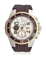 Slazenger Reloj de cuarzo Man SL.9.1143.2.07 53 mm