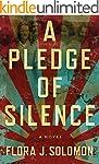 A Pledge of Silence