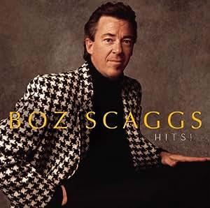 Hits! (W/5 Bonus Tracks)