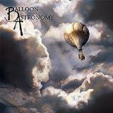 Balloon Astronomy