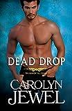 Dead Drop: A My Immortals Series Novel