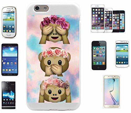 cases-smartphone-htc-one-x-three-monkeys-non-vedere-il-male-sentire-dire-con-nuvole-probabilmente-la