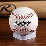 MLB Arizona Diamondbacks Team Logo Baseball