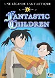 echange, troc Fantastic Children - Vol. 1 [Import anglais]