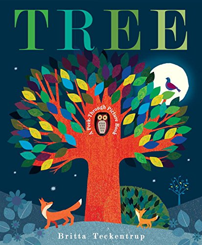 tree-a-peek-through-picture-book