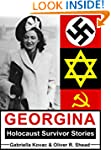 Holocaust Survivor Stories: Georgina:...