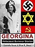 Holocaust: memoirs: Holocaust Survivo...