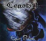 Epic Rites - Deluxe Reissue