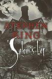 Salem's Lot Stephen King