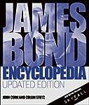 James Bond Encyclopedia: Updated Edition