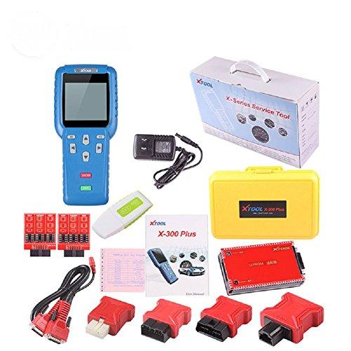 Get Cheap Autool Xtool X300 Plus X300+ Auto Vehicle Diagnostic Tool