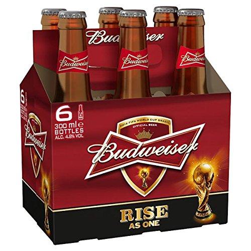 budweiser-6-x-bouteilles-de-300ml-pack-de-4-x-6x300ml