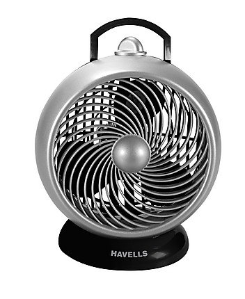 Havells I Cool 180mm Table Fan