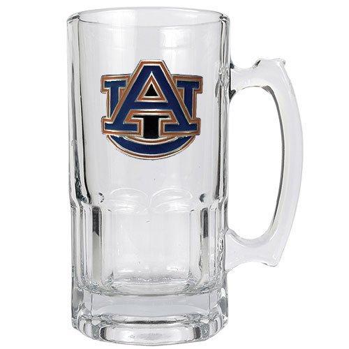 Auburn Tigers NCAA 1 Liter Macho Mug