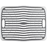 OXO Good Grips 1307930 Sink Mat, Large