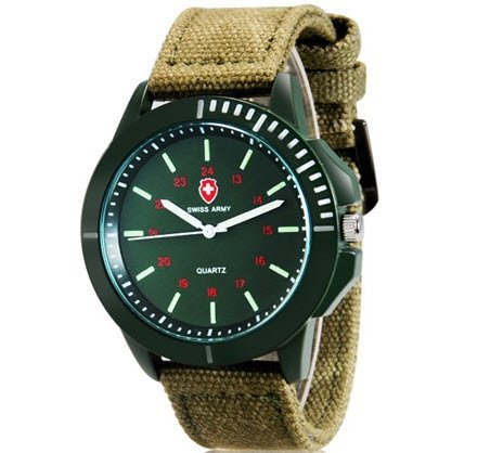 swiss-army-mens-round-dial-dual-military-analog-quartz-wrist-watch-with-luminous-function-oxford-ban
