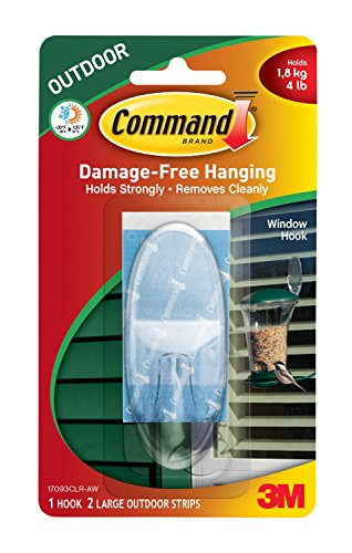command-outdoor-large-window-hook-clear-6-pack
