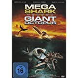 Mega Shark vs. Giant Octopusvon &#34;Lorenzo Lamas&#34;