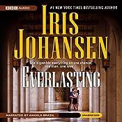 Everlasting   [Iris Johansen]
