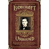 Lovecraft Unbound ~ Ellen Datlow