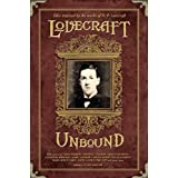 Lovecraft Unboundby Various