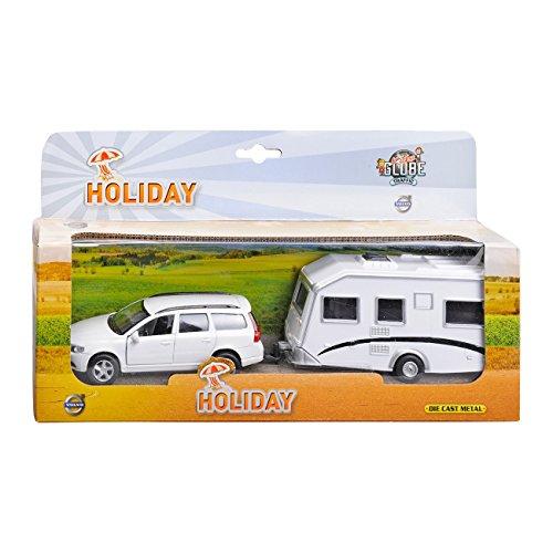 speelgoed-521630-spielmodell-auto-volvo-v70-caravan-farblich-sortiert