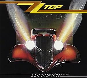 Eliminator ( Collector`s Edition)