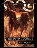 Image of The Devine Comedy