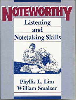Listening Skills eBook Available For Download | Caleb Storkey