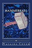Hammerfall (Chosen of the Gods Book 1)
