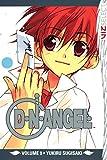 D・N・ANGEL, Vol. 9