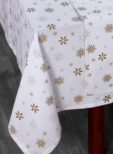 der festlich gedeckte tisch an weihnachten 3 super deko. Black Bedroom Furniture Sets. Home Design Ideas