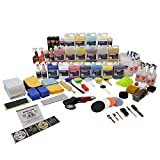 Detail King Car Detailing Business Start Up Kit I