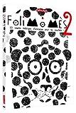 "Afficher ""Folimômes 2"""