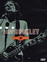 Jeff Buckley : Live In Chicago