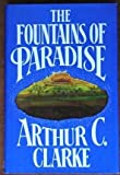 The Fountains of Paradise (0151327734) by Arthur C. Clarke