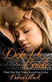 Déjà vu Bride: Contemporary Christian Romance (Sequel to - The Bride Wore Coveralls Book 1)