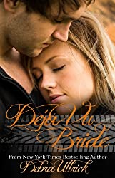 Déjà vu Bride: Contemporary Christian Romance (Racing Book 2)