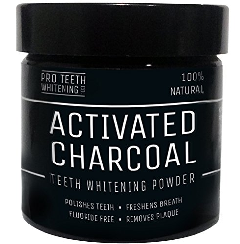 activated-charcoal-natural-teeth-whitening-powder-by-pro-teeth-whitening-cor-with-added-ginger-root-