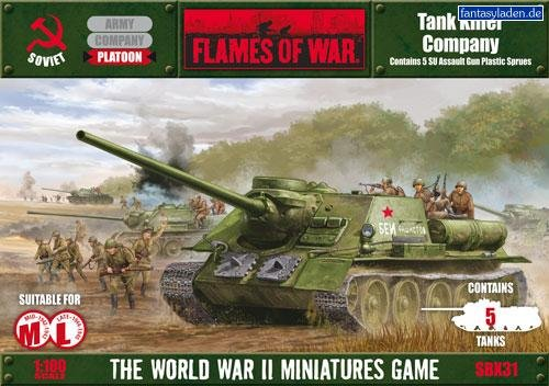 the-world-war-ii-miniatures-game-tank-killer-company