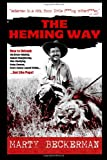 The Heming Way