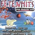 Fetenhits - Neue Deutsche Welle